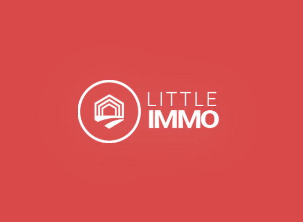 Projet - Little IMMO